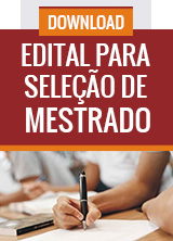 download mestrado
